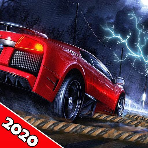 Need For Drag Racing Nitro 3D 2020