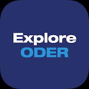 ExploreODER