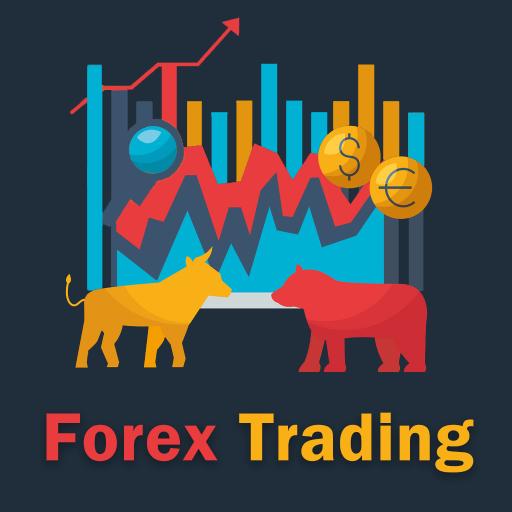 verden s forex trading)