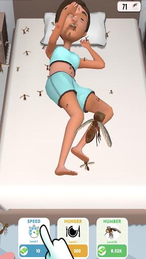 Idle Bugs 1.7 screenshots 8