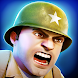 Battle Islands - Androidアプリ