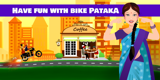 Lofty Rides: Punjabi racing android2mod screenshots 7