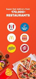 Swiggy Food Order | Online Grocery | Delivery App Apk Download 2021 4