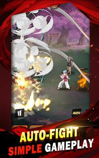 Ninja Glory 2.0.3 Screenshots 2