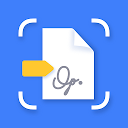 OP.Sign: Scan, Sign & Fill PDF Documents
