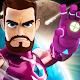 Iron Revenge : Justice Hero para PC Windows