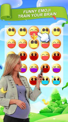 Mask Emoji 1.4 screenshots 5