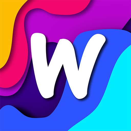 WallPix - Note 10 4K HD  Wallpapers