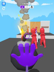 Grabby Grab Game [Mod Version] 4