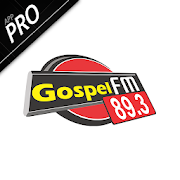 Radio Gospel FM 89,3