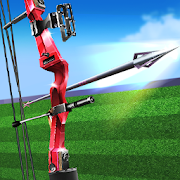 Archery Go- Archery games & Archery