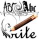 Tattoo Font Designer ❤️ A tattoo lettering app