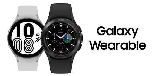 Galaxy Watch4 Plugin Versi 2.2.11.21082751