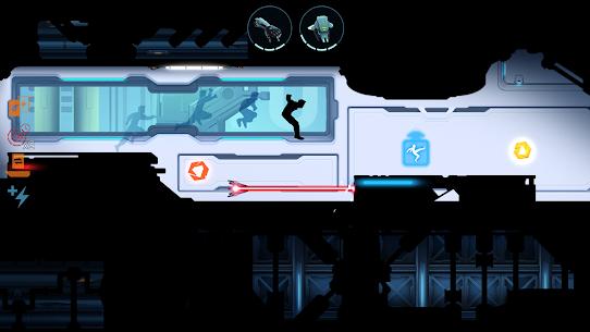 Download Vector 2 Premium Fantastic Vector 2 Android game + mod 1