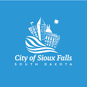 City of Sioux Falls
