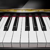 icono Piano - Canciones, notas, musica clásica y juegos