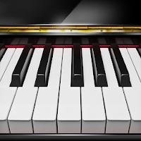 Пианино - Симулятор фортепиано, музыка и игры