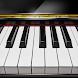 ピアノ  -  鍵盤 リアル 曲 げーむ Piano