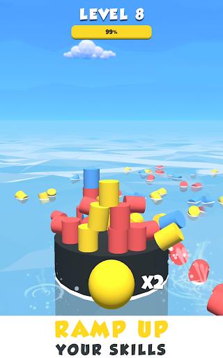 Tower Color 1.5 screenshots 10