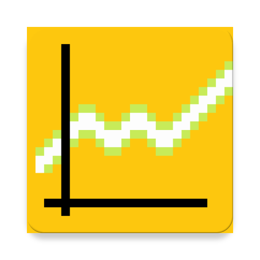 prețul ca semnal de tranzacționare investiție criptografică pentru
