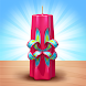 Candle Craft - Androidアプリ