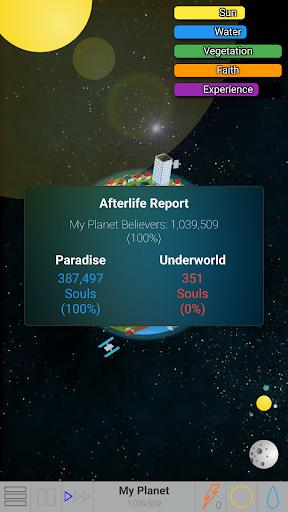 My Planet 2.25.0 screenshots 3