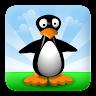 ST (JiJi) Math: School Version icon