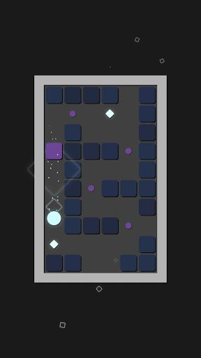 Oculux  screenshots 3