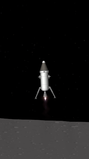 Spaceflight Simulator  screenshots 5