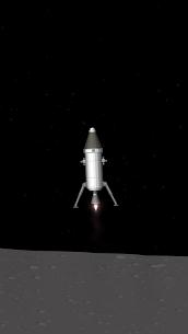 Spaceflight Simulator MOD APK 1.5.2 (Unlocked) 5