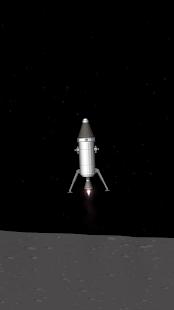 Spaceflight Simulator Unlimited Money