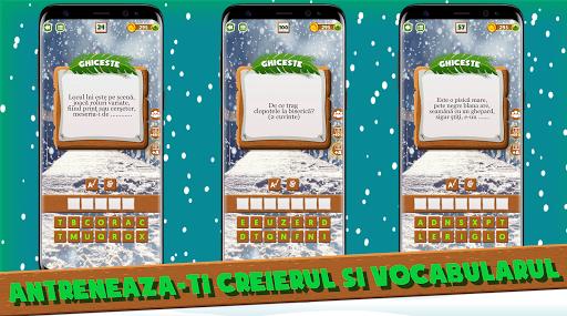 Ghicitori 2020 - Pentru Copii si Adulti android2mod screenshots 3