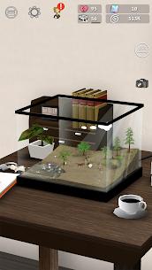 Weird Aquarium Mod Apk 1.45 (Unused Diamonds) 5