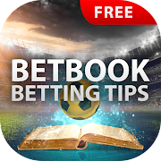 Betboo 101 sports live betting ultra free sports betting software soccer