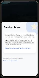 Premium Adfree  Apps For Pc – Windows 10/8/7 64/32bit, Mac Download 1