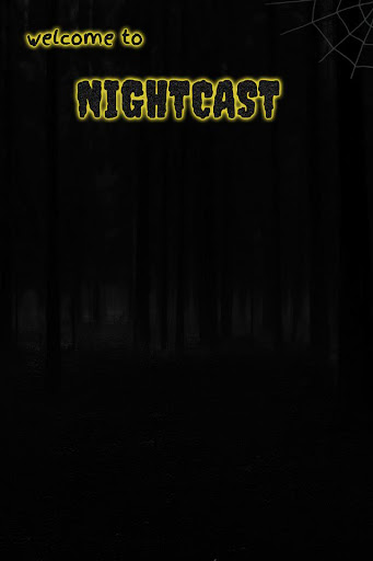 nightcast screenshot 3