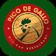 Pico De Gallo para PC Windows
