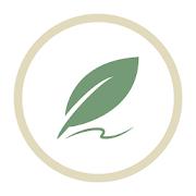 MyTeaPal - Mindful Tea Journal, Tracker, and Timer