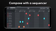 Remixlive - Make Music & Beatsのおすすめ画像2