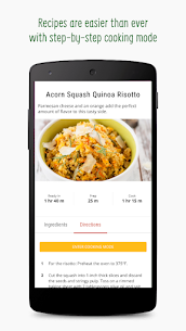Sprouts 8.0.5 [Mod + APK] Android 3