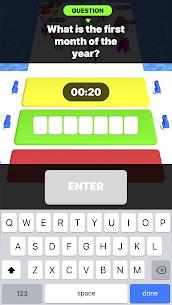 Type Sprint: Juego Para Escribir más Rápido 5