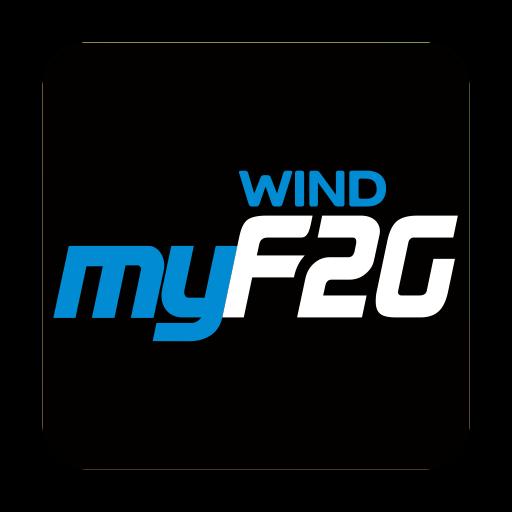myF2G