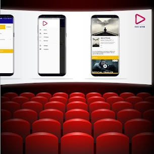 Free Go Movies Show For Pc (Free Download – Windows 10/8/7 And Mac) 5