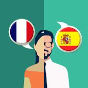 French-Spanish Translator