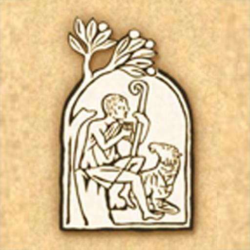 Baixar Catecismo da Igreja Católica - Português
