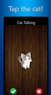Cat Sounds and Ringtones 4.0 APK + MOD Download 2