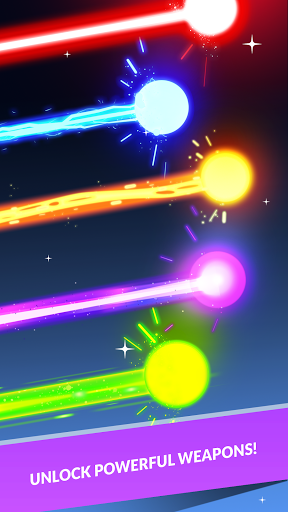 Laser Quest apkpoly screenshots 4