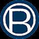 アールベイカー(R Baker) - Androidアプリ