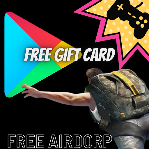 Magic Yard free G gift card code from Games Credit screenshots 4