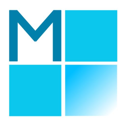 Las Mejores Aplicaciones para Windows 8.1 Gratis